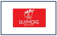 buymore_savemore