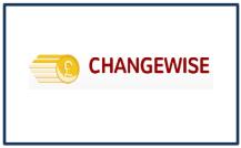 changewise