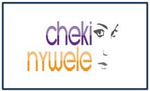chekinywele