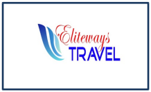 eliteways_travel