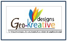 geokreative