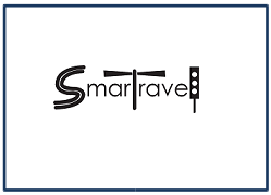 smarttravel