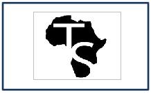 technosafrica
