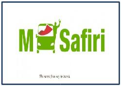 msafiri