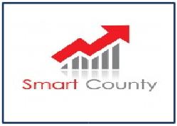 smartcounty
