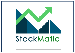 stockmatic