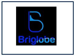 briglobe
