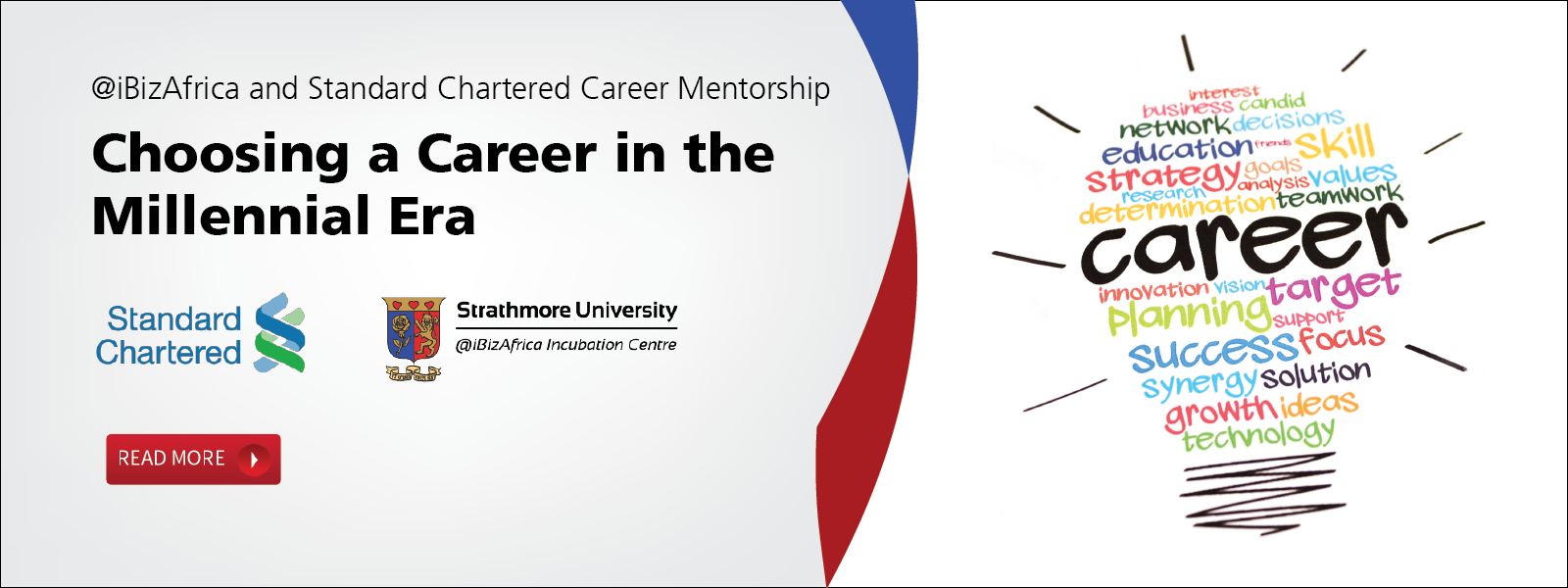 CareerMentorship1600x600